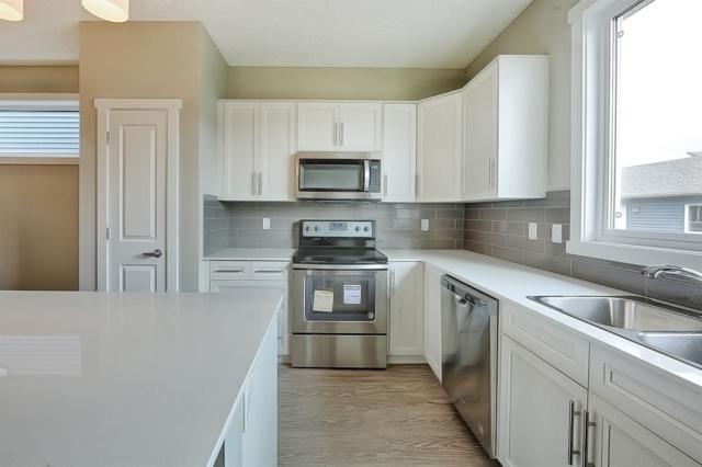 Edmonton, AB T6T 2E9 :: The Foundry Real Estate Company
