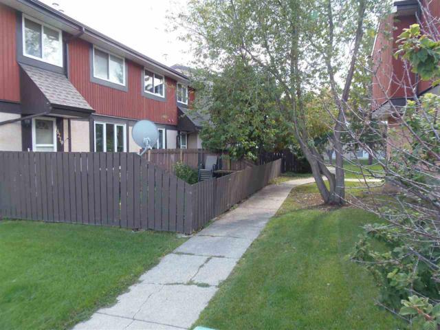 18223 84 Avenue, Edmonton, AB T5T 1T7 (#E4129864) :: The Foundry Real Estate Company