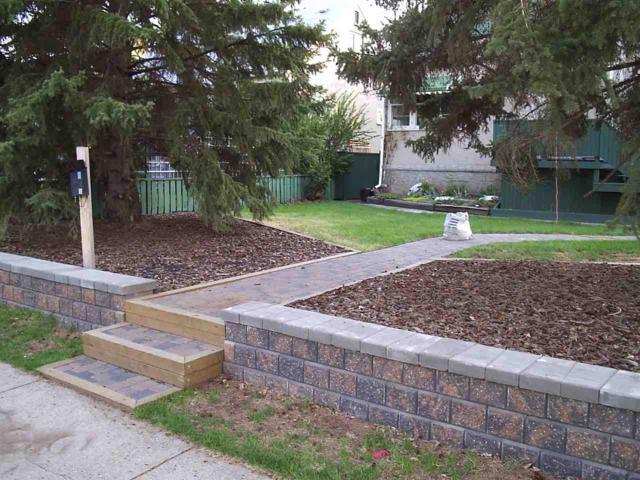6262 112A Street, Edmonton, AB T6H 3K3 (#E4129872) :: The Foundry Real Estate Company