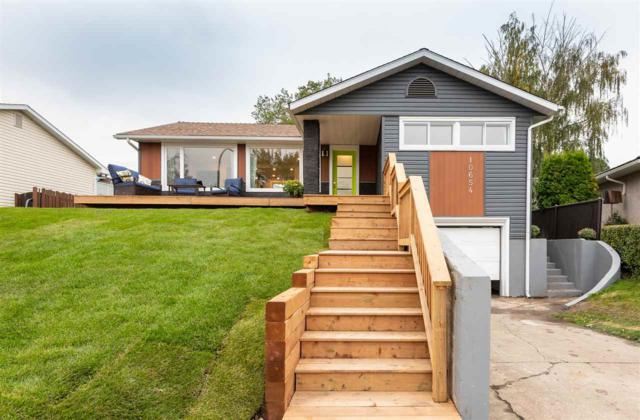10654 52 Street, Edmonton, AB T6A 2H2 (#E4129962) :: Müve Team | RE/MAX Elite