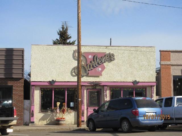38 Wheatland Av, Smoky Lake Town, AB T0A 3C0 (#E4129975) :: Müve Team | RE/MAX Elite