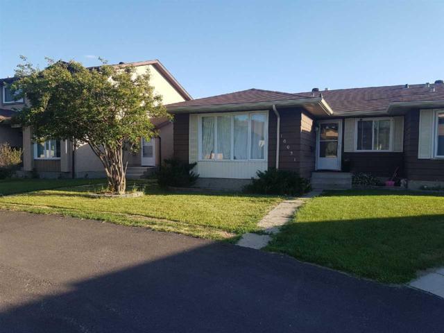 10031 173 Avenue, Edmonton, AB T5X 3Y1 (#E4129978) :: The Foundry Real Estate Company