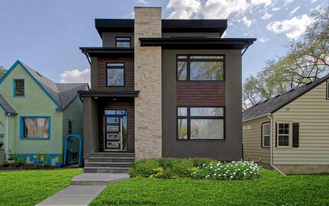 10955 79 Avenue, Edmonton, AB T6G 0P1 (#E4130045) :: GETJAKIE Realty Group Inc.