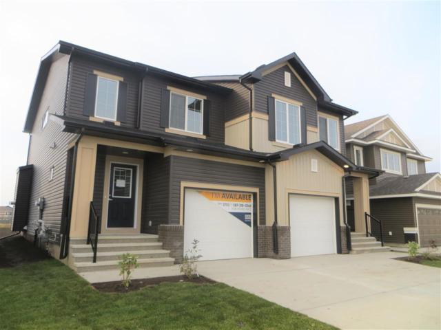 7743 174B Avenue, Edmonton, AB T5Z 0R4 (#E4130077) :: The Foundry Real Estate Company