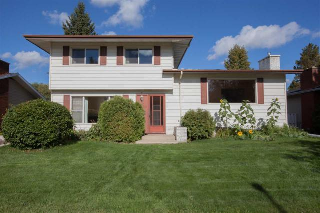 12108 39A Avenue, Edmonton, AB T6J 0P3 (#E4130096) :: The Foundry Real Estate Company