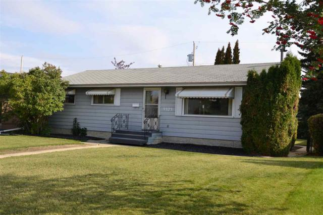 9323 Ottewell Road, Edmonton, AB T6B 2G4 (#E4130170) :: The Foundry Real Estate Company