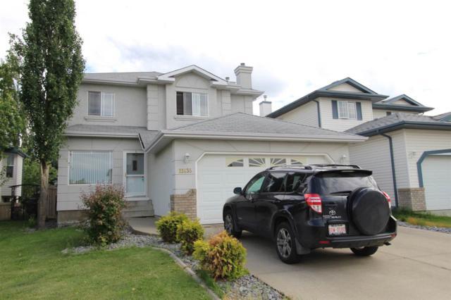 11635 170 Avenue, Edmonton, AB T5X 5Z6 (#E4130320) :: The Foundry Real Estate Company