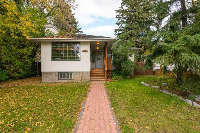 10922 67 Avenue, Edmonton, AB T6H 2A4 (#E4130358) :: The Foundry Real Estate Company