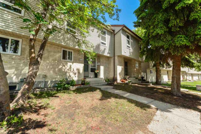 3362 116A Avenue, Edmonton, AB T5W 4X5 (#E4130362) :: The Foundry Real Estate Company