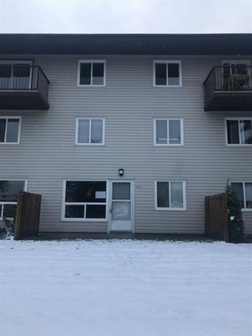 117 6103 35A Avenue, Edmonton, AB T6G 1G7 (#E4130421) :: The Foundry Real Estate Company