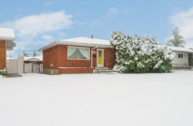 5907 138 Avenue, Edmonton, AB T5A 1E4 (#E4130461) :: The Foundry Real Estate Company
