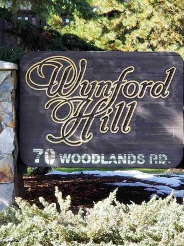 136 70 Woodlands Road, St. Albert, AB T8N 5H4 (#E4130464) :: Müve Team   RE/MAX Elite