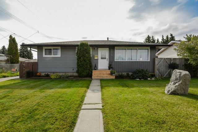 12019 136 Avenue, Edmonton, AB T5E 1X8 (#E4130505) :: The Foundry Real Estate Company