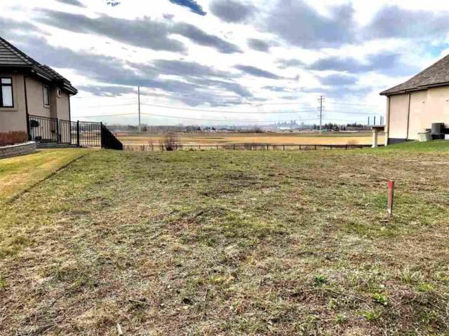 483 52328 RR 233, Rural Strathcona County, AB T8B 0A2 (#E4130541) :: The Foundry Real Estate Company
