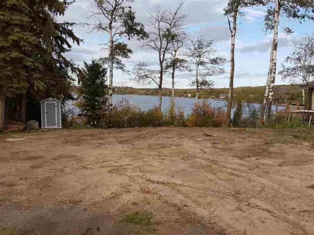 309 Perch Bay, Rural Bonnyville M.D., AB T9N 2G9 (#E4130542) :: The Foundry Real Estate Company