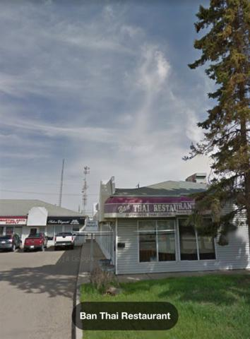 0 0 AV NW, Edmonton, AB T5P 0L1 (#E4130579) :: The Foundry Real Estate Company