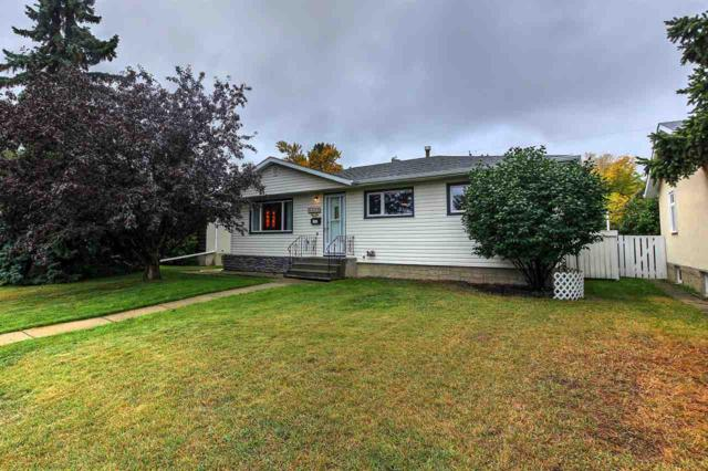 8408 70 Street, Edmonton, AB T6B 1W5 (#E4130586) :: The Foundry Real Estate Company