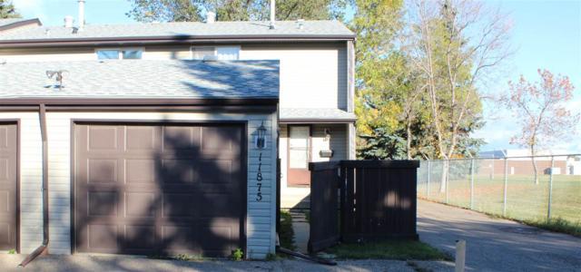 11875 145 Avenue NW, Edmonton, AB T5X 1Z5 (#E4130602) :: The Foundry Real Estate Company