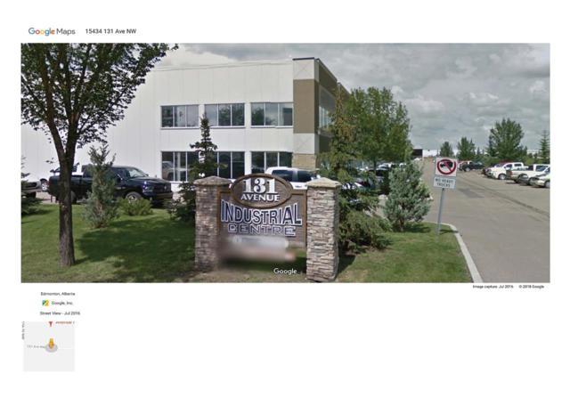 15458 131 AV NW, Edmonton, AB T5V 0A1 (#E4130641) :: Müve Team | RE/MAX Elite
