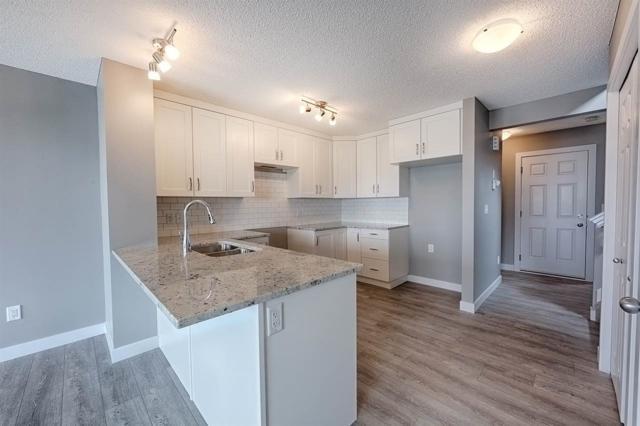 716 Berg Loop, Leduc, AB T9E 1G7 (#E4130647) :: The Foundry Real Estate Company