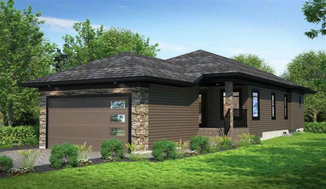 11 Edison Drive, St. Albert, AB T8N 7W1 (#E4130732) :: The Foundry Real Estate Company