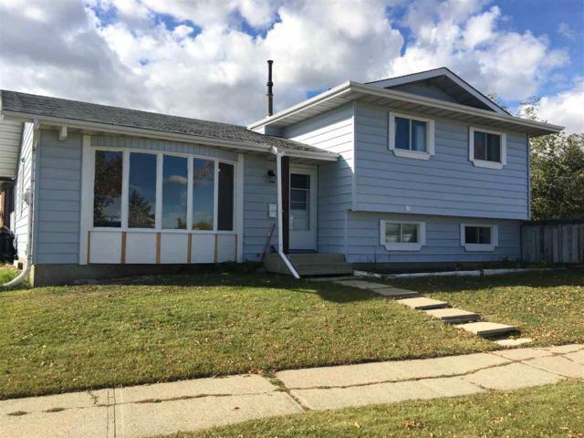 17118 95 Street, Edmonton, AB T5Z 2A2 (#E4130832) :: The Foundry Real Estate Company