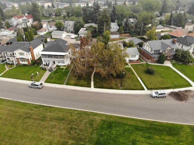 8953 Strathearn Drive, Edmonton, AB T6C 4C8 (#E4130846) :: The Foundry Real Estate Company
