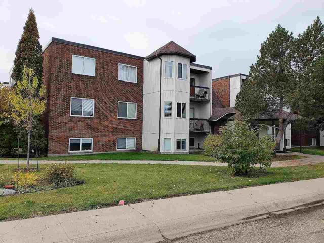 Edmonton, AB T6J 0T9 :: The Foundry Real Estate Company