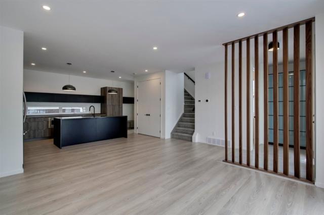 16112 99 Avenue, Edmonton, AB T5P 0J6 (#E4130938) :: The Foundry Real Estate Company