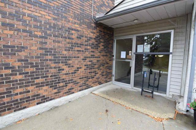 101 4404 122 Street, Edmonton, AB T6J 4A9 (#E4130996) :: The Foundry Real Estate Company