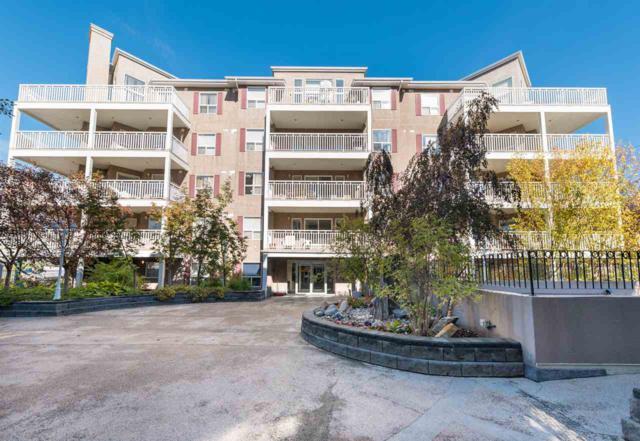 Edmonton, AB T5M 4E1 :: The Foundry Real Estate Company