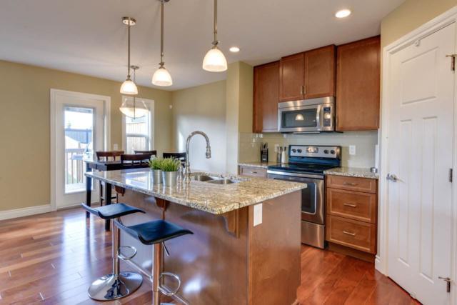 2012 Westerra Loop, Stony Plain, AB T7Z 0H8 (#E4131178) :: The Foundry Real Estate Company