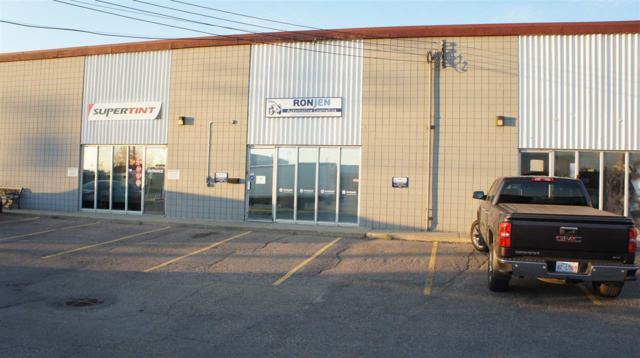 16712 111 AV NW, Edmonton, AB T5M 2S5 (#E4131209) :: The Foundry Real Estate Company