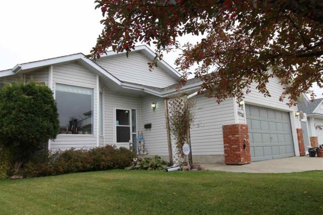 1120 112 Street, Edmonton, AB T6J 6R8 (#E4131264) :: The Foundry Real Estate Company