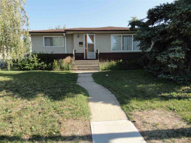 10404 135 Avenue, Edmonton, AB T5E 1P2 (#E4131308) :: The Foundry Real Estate Company