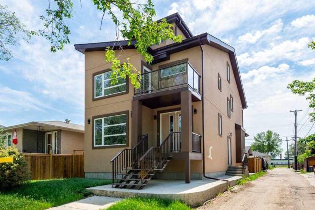 10567 67 Avenue, Edmonton, AB T6H 1Z4 (#E4131369) :: The Foundry Real Estate Company