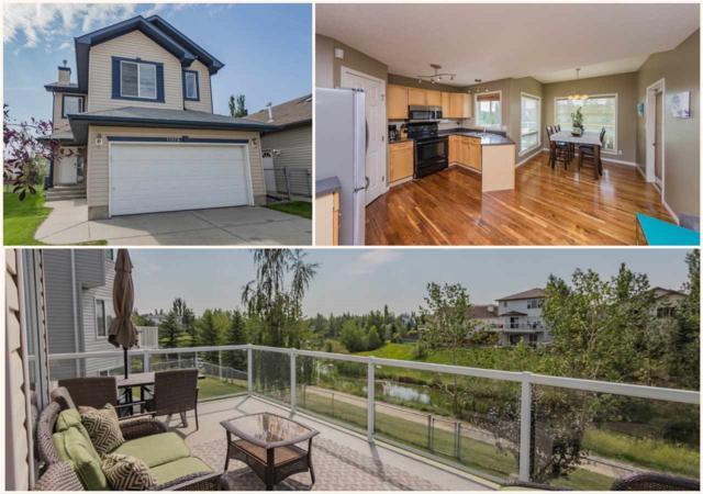 11819 173 Avenue, Edmonton, AB T5X 6G1 (#E4131398) :: The Foundry Real Estate Company