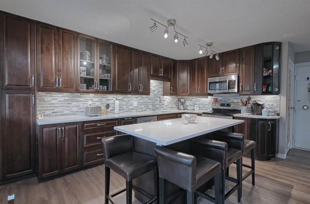 30 903 109 Street, Edmonton, AB T6J 6R1 (#E4131488) :: The Foundry Real Estate Company