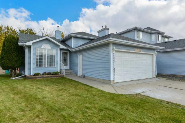 17243 113 Street, Edmonton, AB T5X 5Y4 (#E4131499) :: The Foundry Real Estate Company