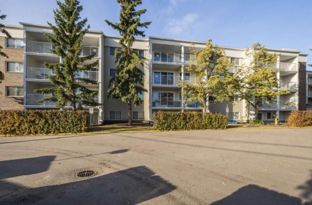 336 4404 122 Street, Edmonton, AB T6J 4A9 (#E4131501) :: The Foundry Real Estate Company