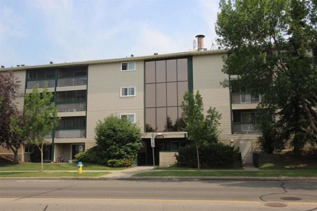 Edmonton, AB T6L 5N9 :: The Foundry Real Estate Company