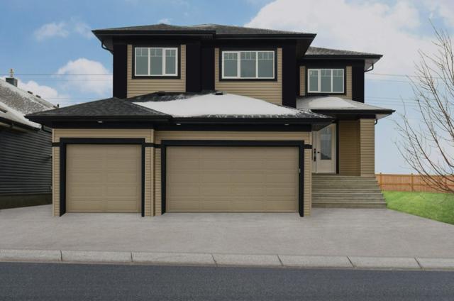 35 Westlin Drive, Leduc, AB T9E 0N6 (#E4131539) :: The Foundry Real Estate Company