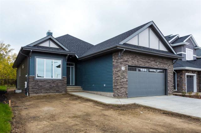 62 Enchanted Way N, St. Albert, AB T8N 7R7 (#E4131580) :: The Foundry Real Estate Company