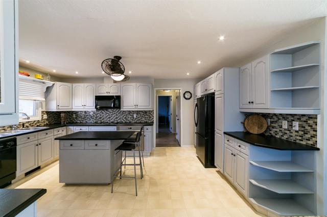 4028 110 Street, Edmonton, AB T6J 1E6 (#E4131754) :: The Foundry Real Estate Company