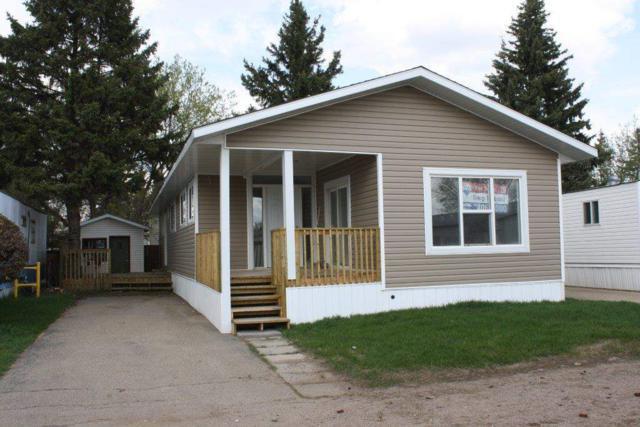 808 Winterburn Road NW, Edmonton, AB T5S 1T6 (#E4131801) :: The Foundry Real Estate Company