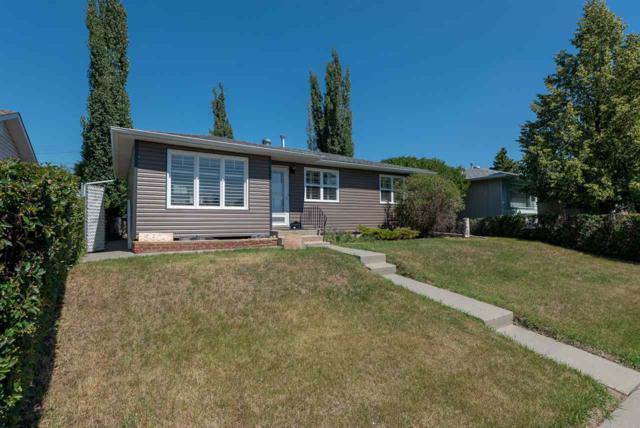 5604 141 Avenue, Edmonton, AB T5A 1H6 (#E4131812) :: The Foundry Real Estate Company