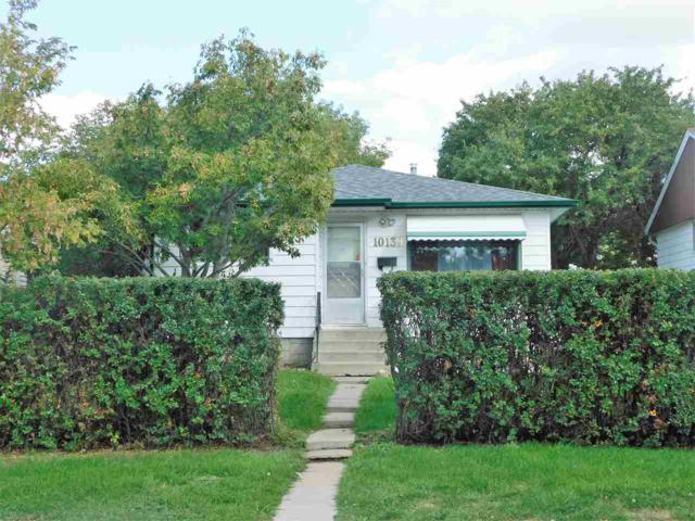 10139 72 Street, Edmonton, AB T6A 2W2 (#E4131901) :: The Foundry Real Estate Company