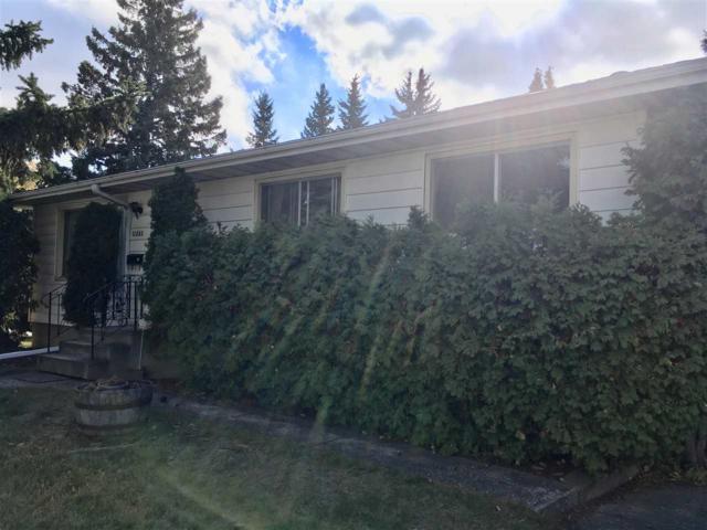 11503 136 Avenue, Edmonton, AB T5E 1X3 (#E4131914) :: The Foundry Real Estate Company