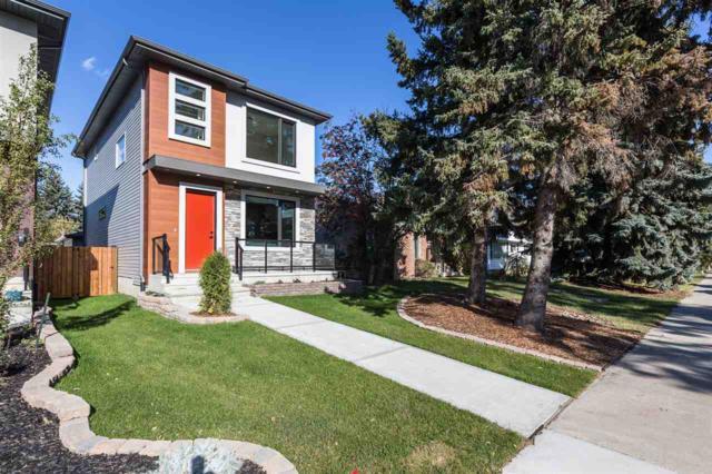 14228 95 Avenue, Edmonton, AB T5N 0A5 (#E4131916) :: The Foundry Real Estate Company