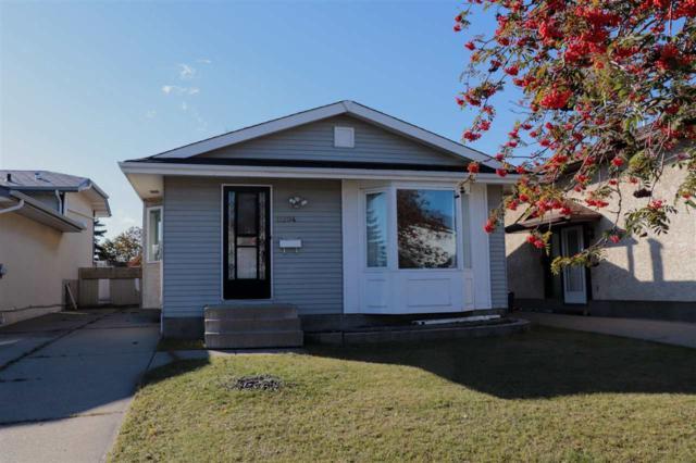 17204 96 Street, Edmonton, AB T5Z 1Z6 (#E4131925) :: The Foundry Real Estate Company